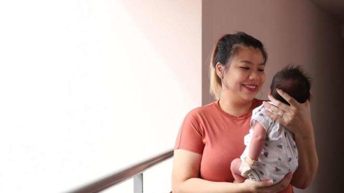 У Сінгапурі з'явився на світ малюк із вродженим імунітетом до коронавірусу