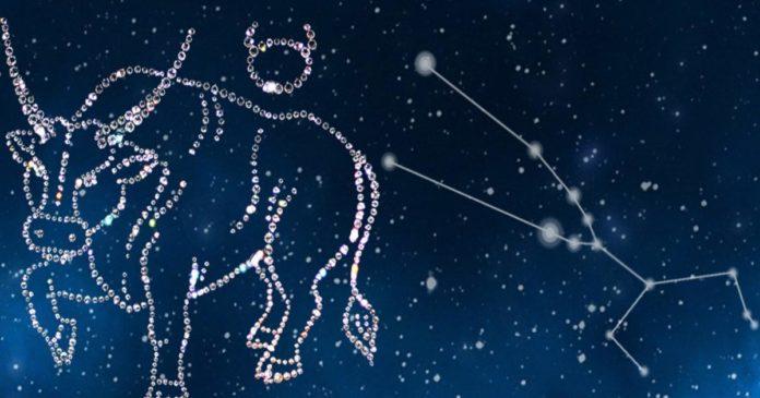 Гороскоп на 27 января для всех знаков Зодиака: Павел Глоба предвидит день, благоприятный для новых начинаний и старой дружбы