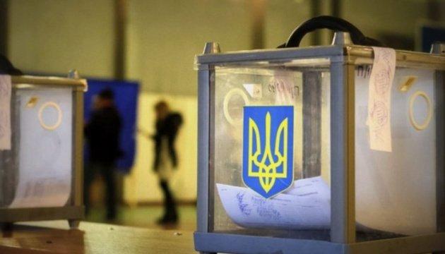 Вибори в Україні: битва за владу все ще триває, остаточних результатів немає, - ЦВК