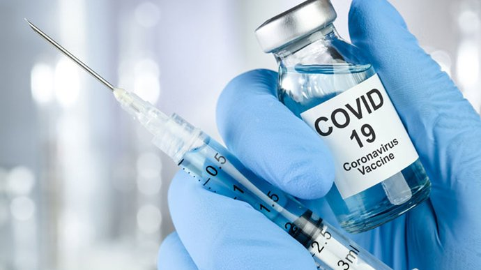 Головний санлікар Ляшко розповів про безкоштовну вакцину від коронавірусу