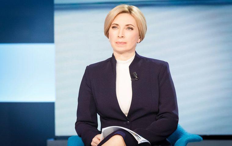 """У """"Слузі народу"""" розповіли, чи може Україна прожити без кредитів МВФ"""