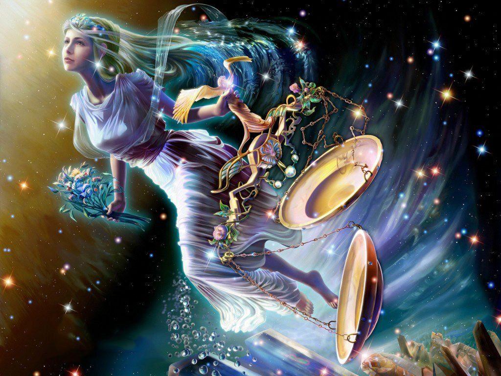 Гороскоп на 26 листопада для всіх знаків Зодіаку: Павло Глоба радить Рибам все робити творчо, а Ракам - утриматися від важливих рішень