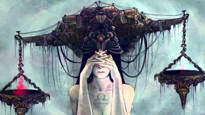 Гороскоп на 1 декабря для всех знаков Зодиака: Павел Глоба обещает Козерогам успех в личных делах, а Весам – прилив энергии