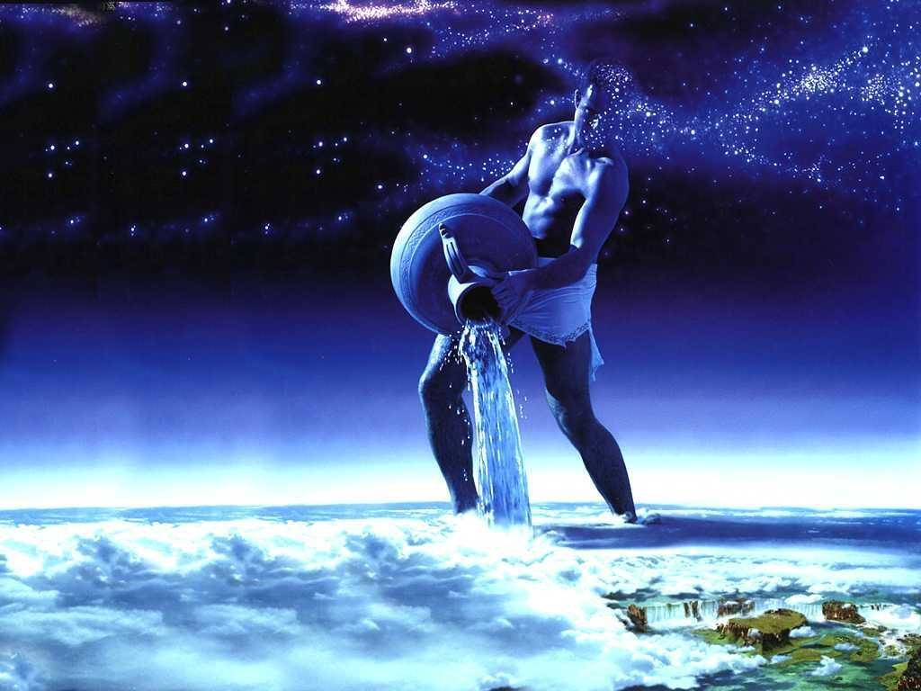 Гороскоп на 16 листопада для всіх знаків Зодіаку: Павло Глоба обіцяє Овнам насичений день, а Терезам - приплив творчості