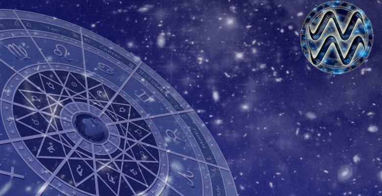 Гороскоп на 22 ноября для всех знаков Зодиака: Павел Глоба обещает Стрельцам  удачу в творчестве, а Девам – в романтических отношениях