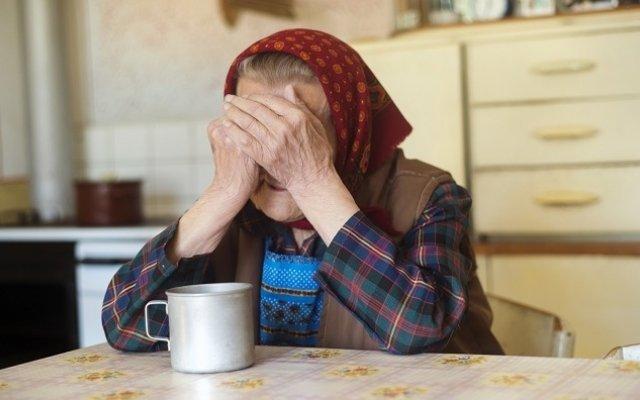 Українцям пояснили, чи варто докуповувати бракуючий стаж для виходу на пенсію в 60 років