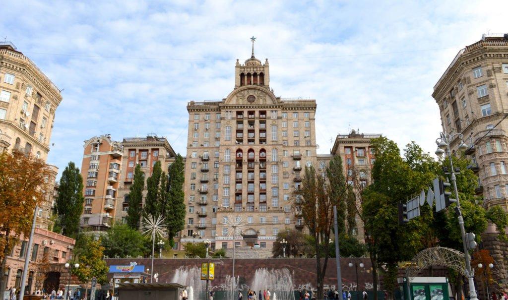 Субсидію залишать не всім: в Україні ретельно перевірять власників елітного житла