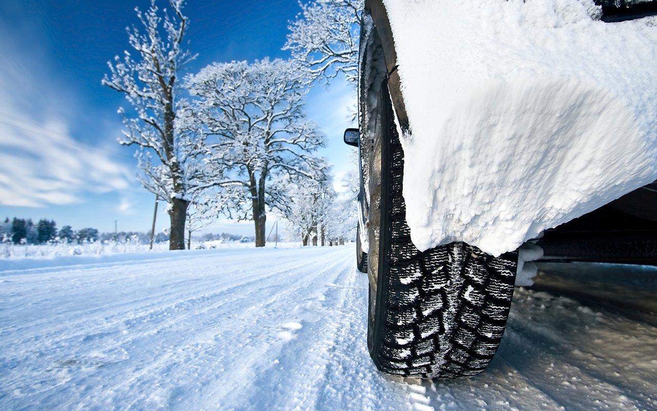 5 мінусів АКПП при експлуатації взимку