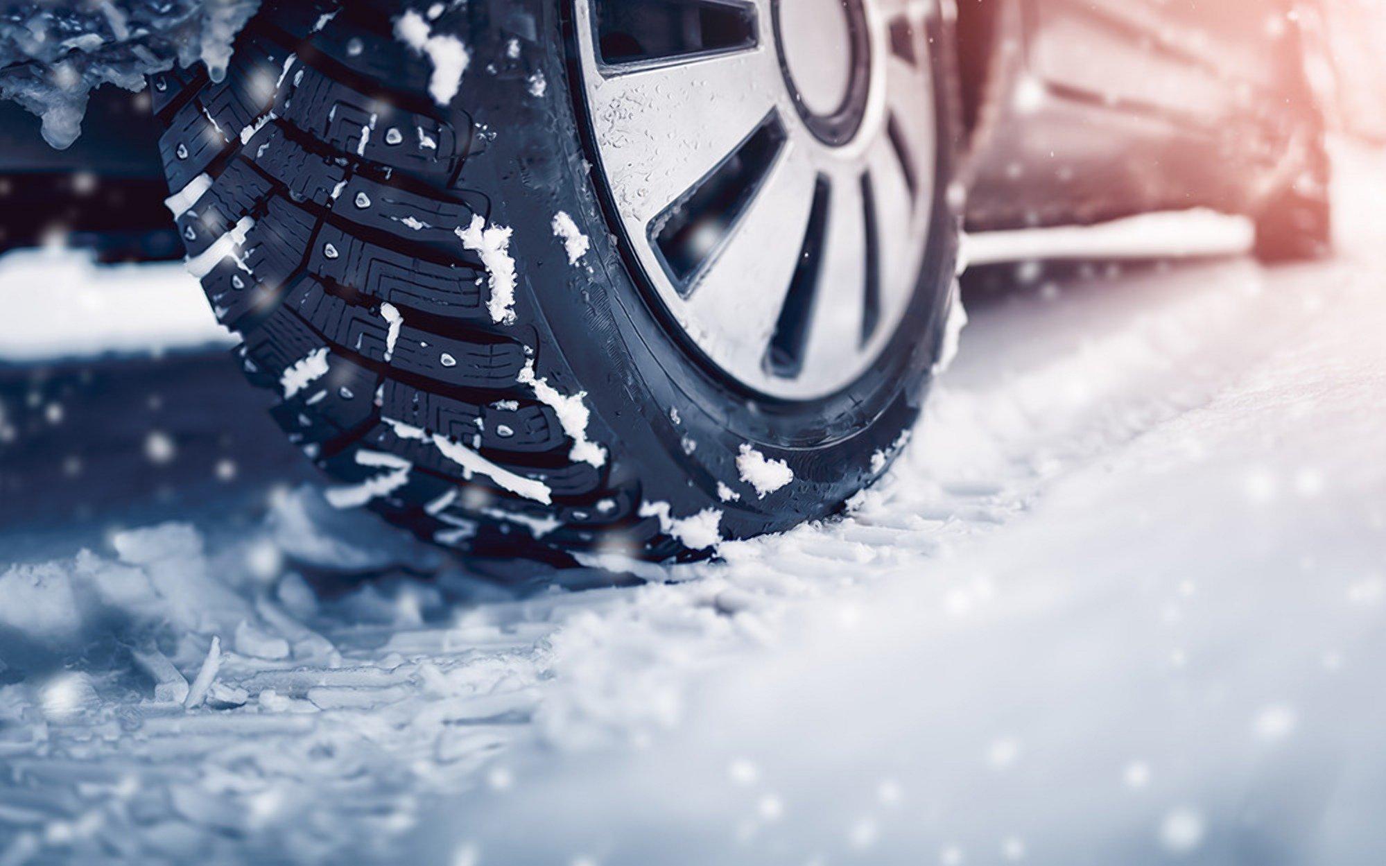 Експерти розповіли, що може зламатися в автомобілі в мороз