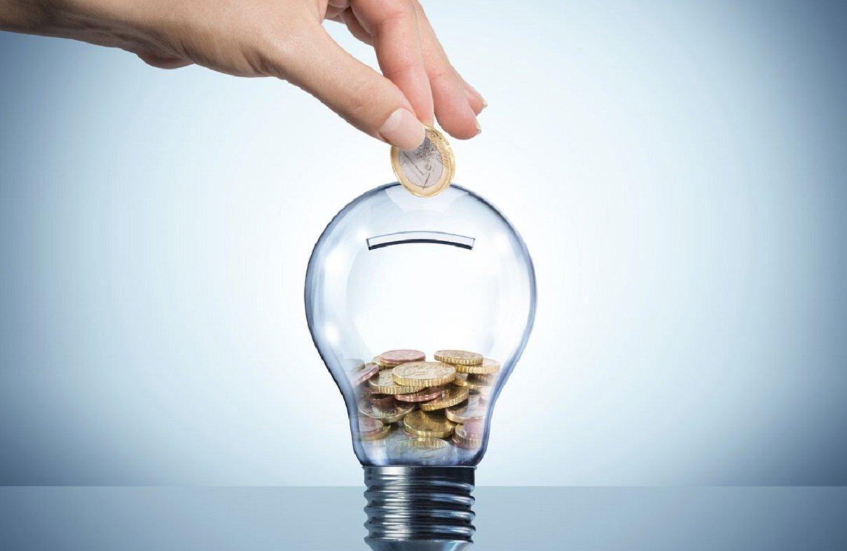 Пеня за кожний день прострочки: українців, які не оплачують рахунки за електроенергію, каратимуть