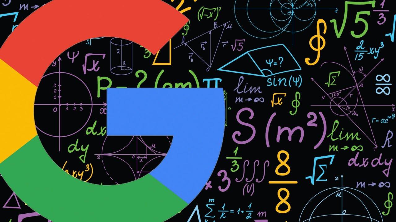 December Core Update 2020 в Google: в компании объявили о начале декабрьского обновления ядра