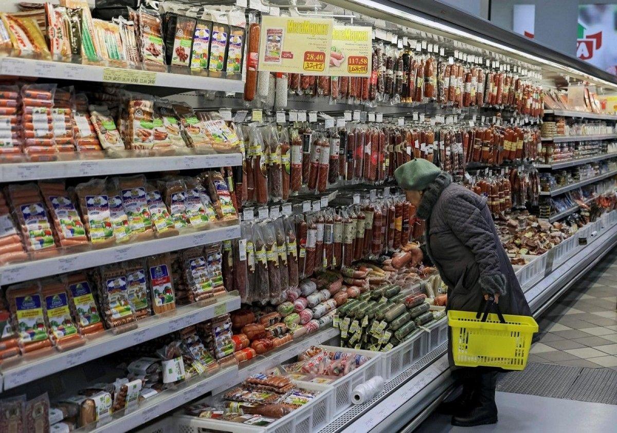 Експерти вирахували на скільки знизилася купівельна спроможність українців у 2020 році