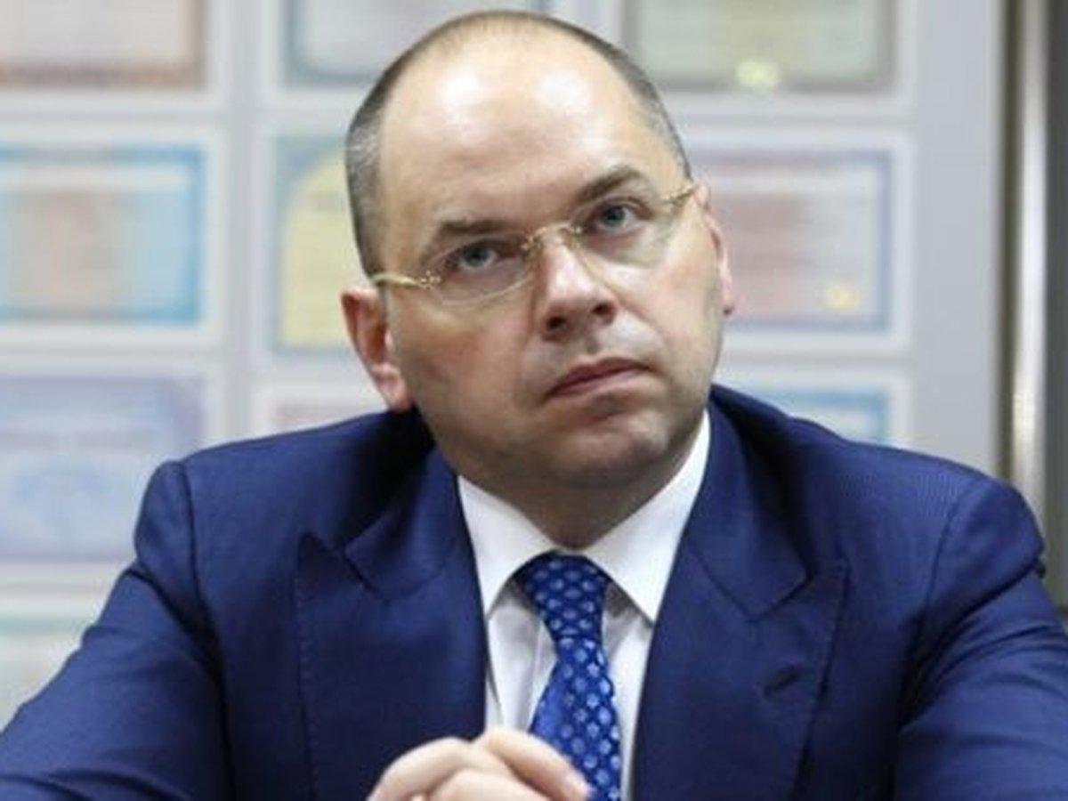 Українці стали менше здавати тестів на COVID-19 - МОЗ