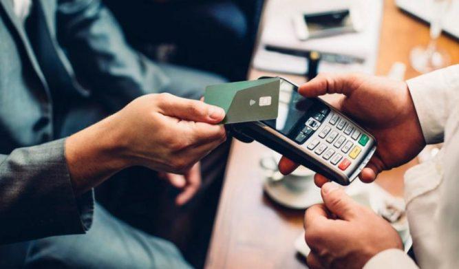 ПриватБанк дарує абонентам 50 гривень на мобільний рахунок