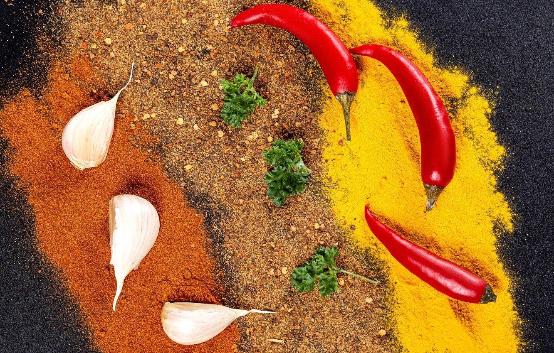 ТОП-5 дешевих продуктів харчування для розрідження крові і поліпшення роботи серця