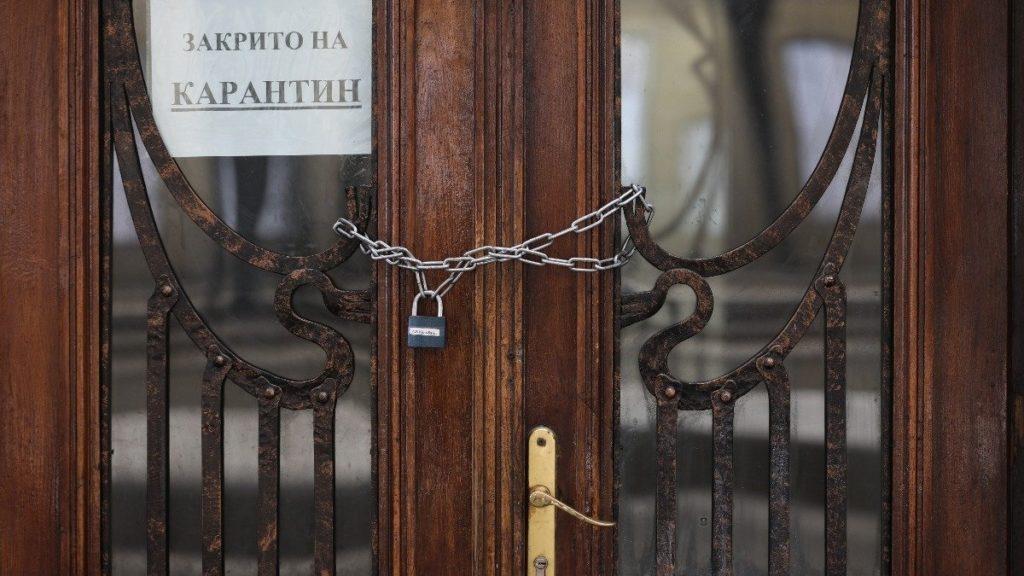 Локдаун в Україні: Степанов повідомив, коли в країні введуть жорсткий карантин через коронавірус
