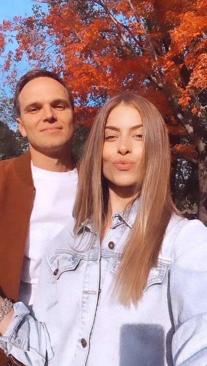 София Ротару считает, что ее внучке рановато выходить замуж