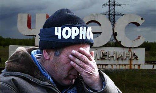 Кабмін вирішив збільшити пенсію окремим категоріям українців