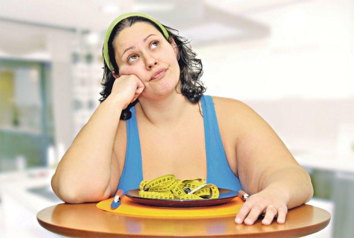ТОП-5 дієт, найбільш небезпечних для здоров'я: експерти розповіли, як не варто худнути