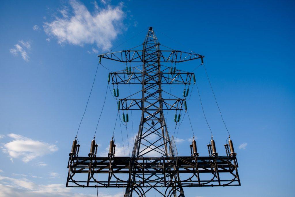 Киянам розповіли, як уникнути боргів за електроенергію