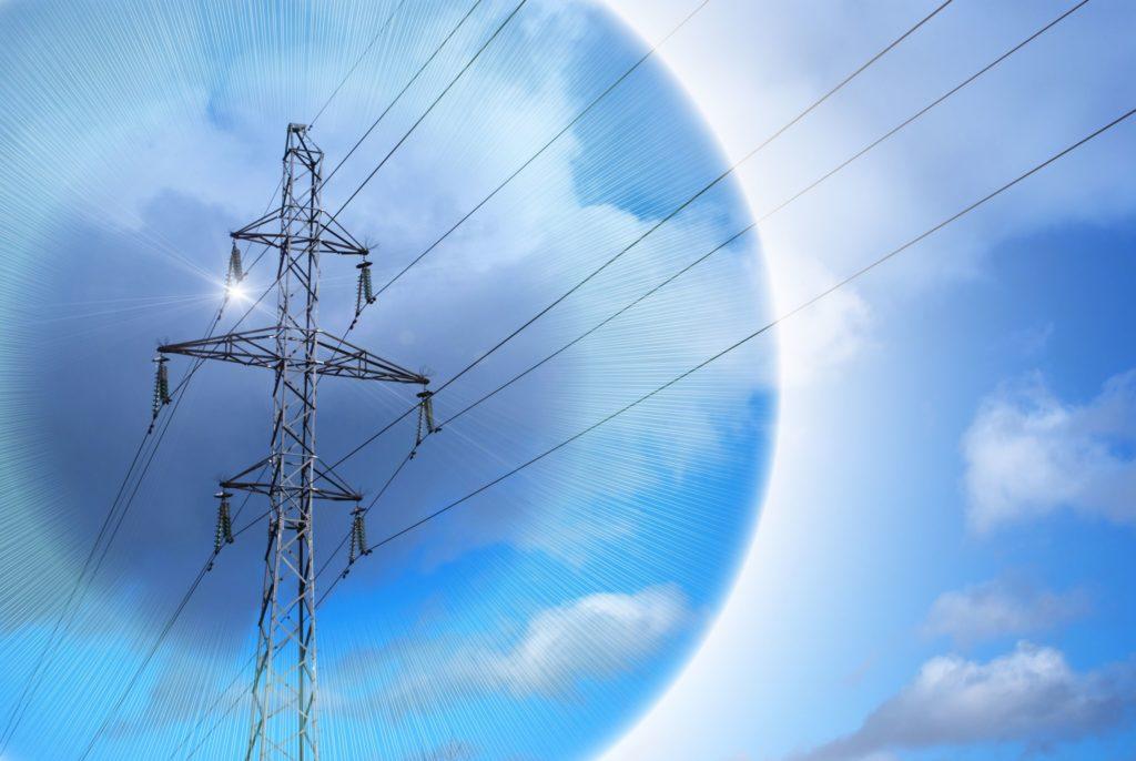 Українцям відмовилися повертати пільговий тариф на електроенергію: що буде з цінами для населення