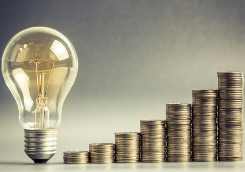 Долги за электроэнергию: стало известно, как будут отключать электричество тем, кто не платит