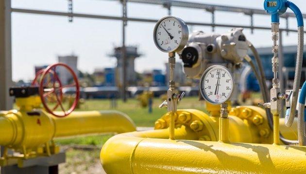 Українські міста можуть залишитися без газу на зиму: названа причина, і це не борги
