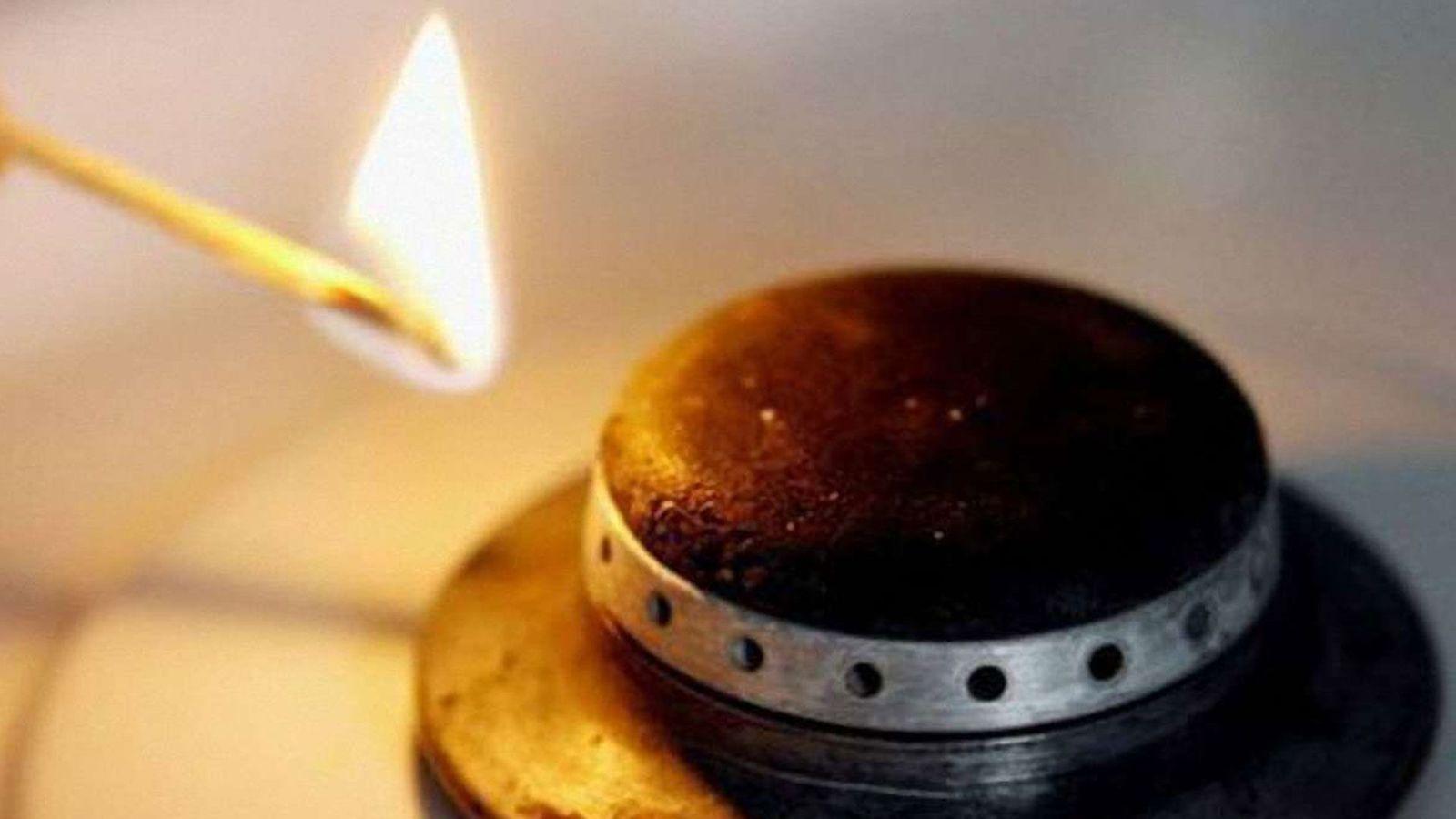 Постачальники газу погрожують українцям масовими відключеннями у розпал зими
