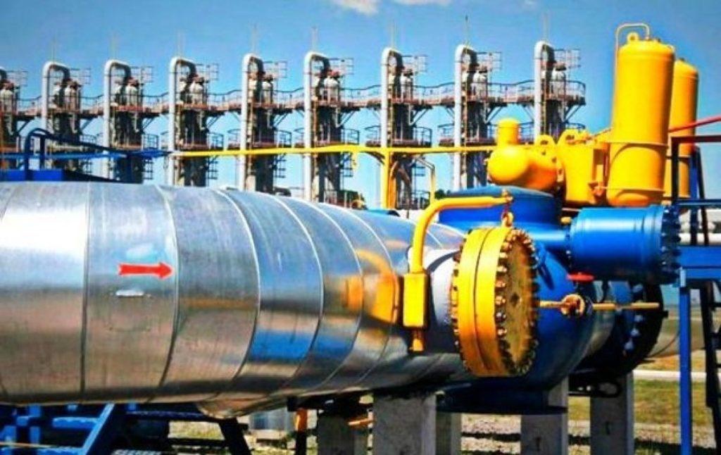 В Украине выросла цена на газ: сколько теперь стоит кубометр