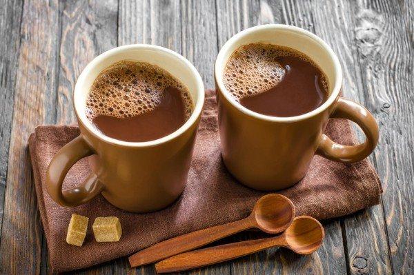Учені назвали напій, яким із легкістю можна замінити ранкову каву