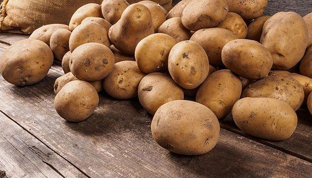 Гіпертонія може прийти, звідки не чекали: популярний овоч провокує стійке підвищення тиску