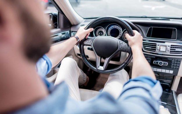 Названа сама корисна звичка водіїв - today.ua