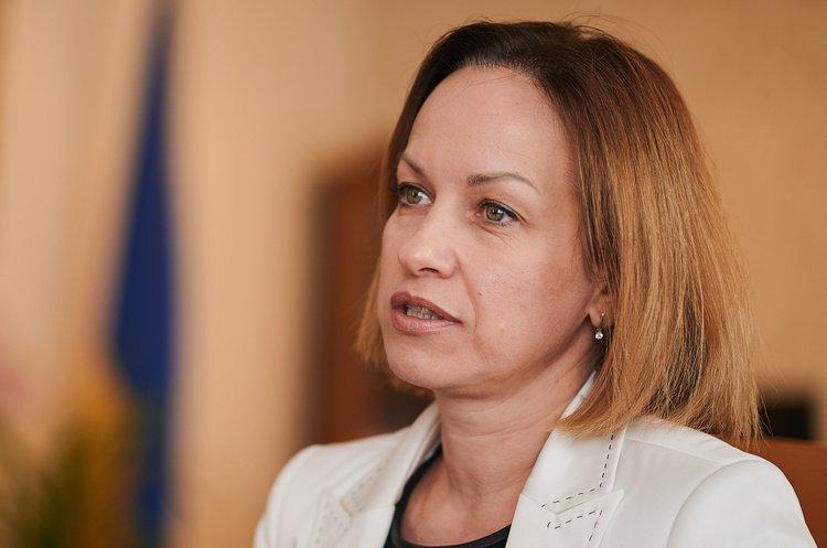 На яку пенсію зможуть розраховувати ФОПи і заробітчани: міністр соцполітики підрахувала суму виплат