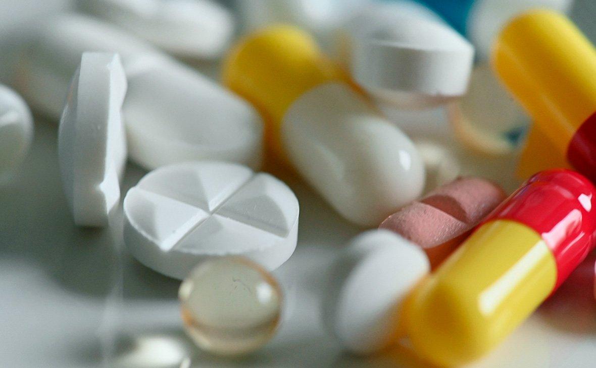 Медики назвали три найменування ліків, які на ніч краще не приймати