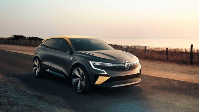 Renault на 30% скоротить свою модельну лінійку