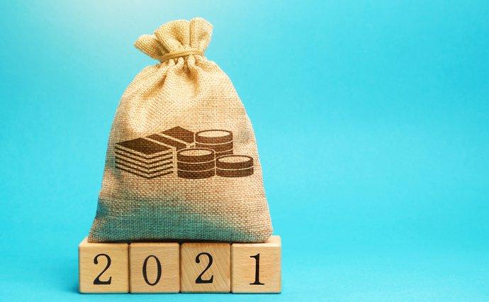 Налоги с пенсионеров станут выше в следующем году