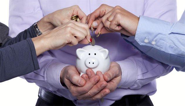 Податки на додатковий дохід: хто повинен платити, і що буде з тими, хто їх не заплатить