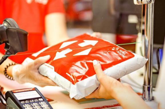 """""""Нова пошта"""" змінює правила пакування посилок: що потрібно знати"""