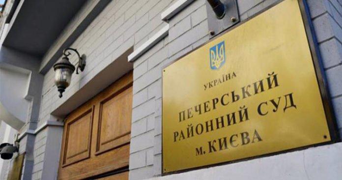 Янукович вимагає особистої участі в засіданні суду у справі про Майдан: про що розповів його адвокат