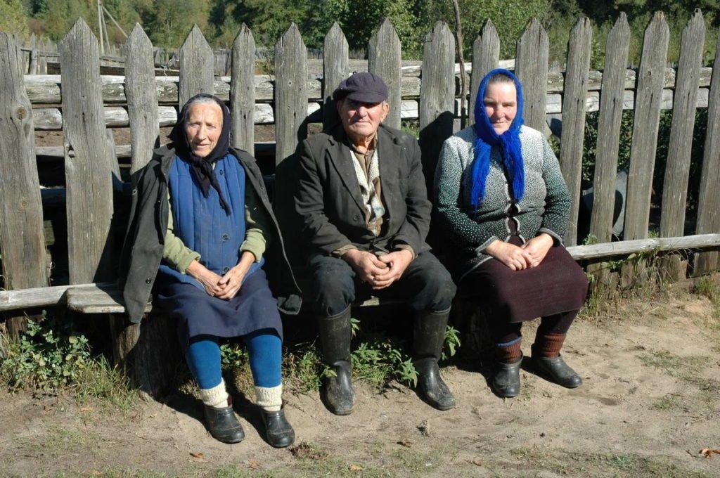 Накопительная пенсия станет обязательной в Украине с 2021 года: перечень нововведений