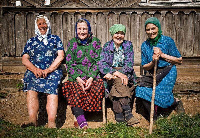 Пенсию можно будет забрать до наступления пенсионного возраста