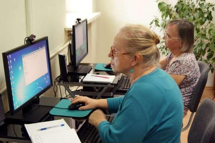 Перерахунок пенсії: як перевірити виплати і домогтися компенсації від Пенсійного фонду