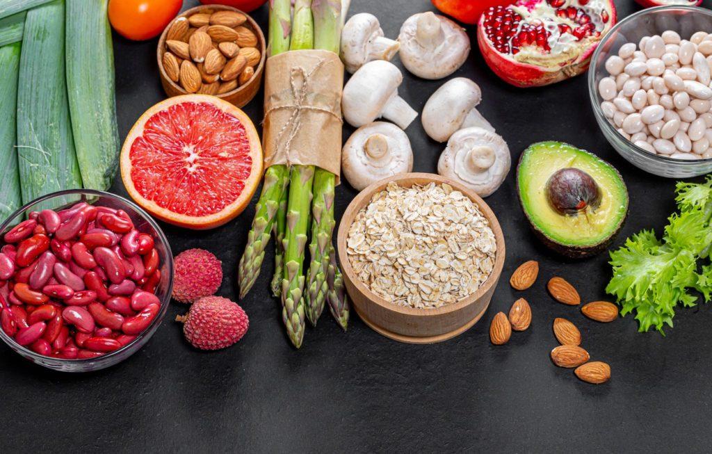 Дієтолог назвала продукти, які заважають схуднути і порушують сон