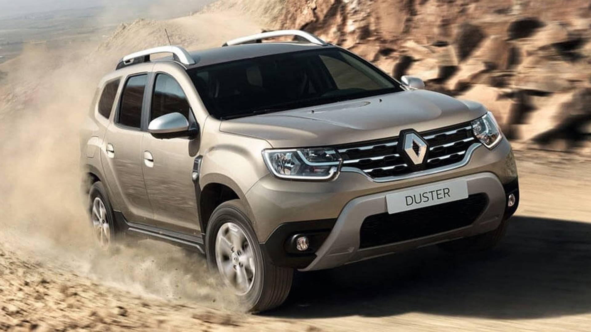 Названі нові авто, які найчастіше купують в Києві