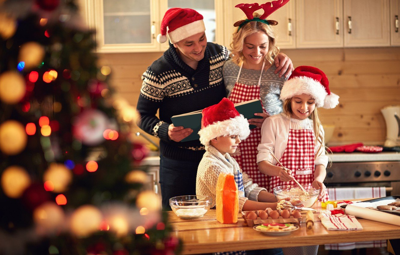 Ляшко розповів, з ким українцям найкраще зустрічати цей Новий рік