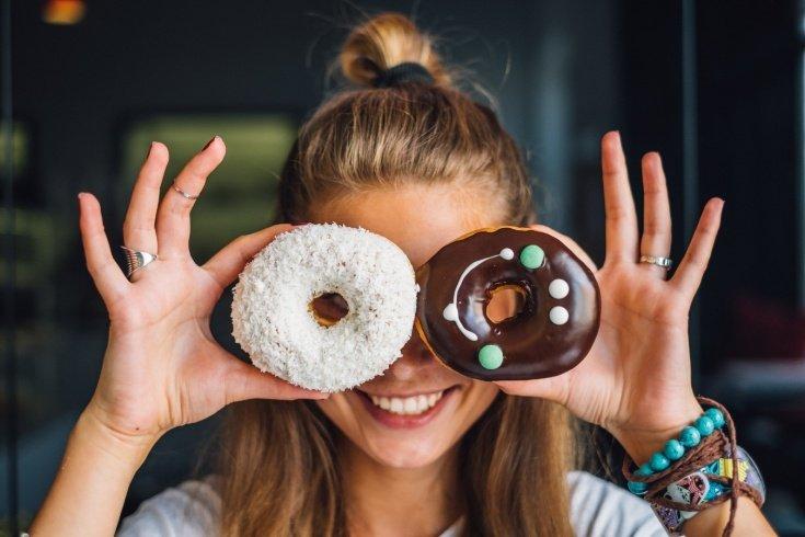 Відмова від цукру: дієтологи розповіли, що відбувається з організмом