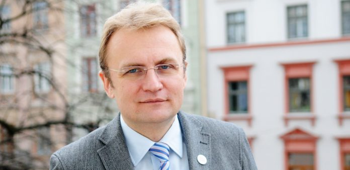 Львів не закриють для туристів під час локдауна