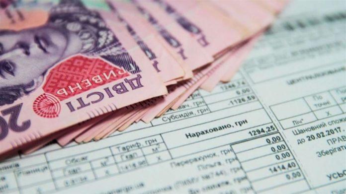 Как долги за коммуналку влияют на получение субсидии: подробности расчета платежей