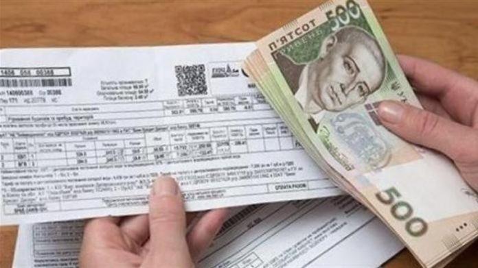 Новых субсидий не дадут, а полученные заставят вернуть: государство проверит всех получателей