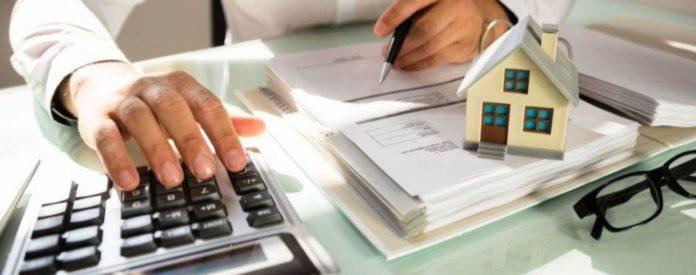 Украинцам рассказали, какие доходы учитываются при начислении субсидии на отопительный период - today.ua